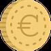 Hae lainaa netista pankkitunnuksilla